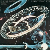 Sensations Fix - Flying Tapes
