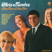 Chris Montez - The More I See You