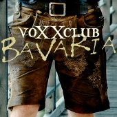 Voxxclub - BaVaRia (voXXclub-Party-Mix)