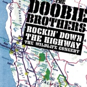 The Doobie Brothers - Rockin' Down The Highway: The Wildlife Concert