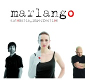 Marlango - Automatic Imperfection