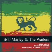 Bob Marley - Collections