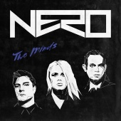 Nero - Two Minds (Remixes)