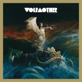 Wolfmother - Wolfmother (10th Anniversary Deluxe Edition)