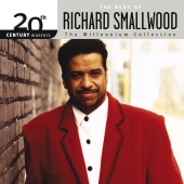 Richard Smallwood - 20th Century Masters - The Millennium Collection: The Best Of Richard Smallwood
