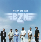 BZN - Out In The Blue