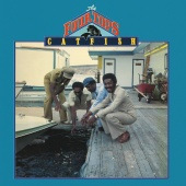 Four Tops - Catfish
