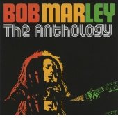 Bob Marley - The Anthology