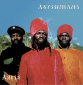 The Abyssinians - Arise [Expanded Edition]
