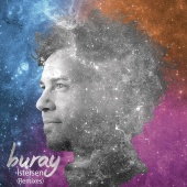 Buray - İstersen (Remixes)