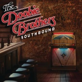 The Doobie Brothers - Southbound