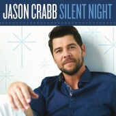 Jason Crabb - Silent Night (Christ Is Born)