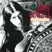 John Mayall - Archives To Eighties