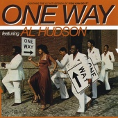 One Way - One Way (Expanded Version)