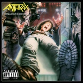 Anthrax - Spreading The Disease [Deluxe]