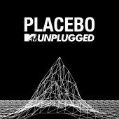 Placebo - MTV Unplugged (Live)