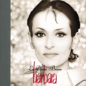 Barbara - La dame brune - Vol.6: 1967-1968
