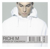 Richi M. - Songs Of Tomorrow