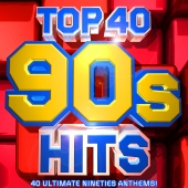 90's Allstars - Top 40 90's Hits - 40 Ultimate Nineties Anthems!