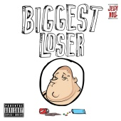 Jelly Roll - Biggest Loser