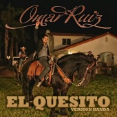 Omar Ruiz - El Quesito - Single