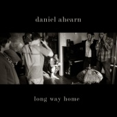 Daniel Ahearn - Long way home