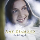 Amy Diamond - En helt ny jul