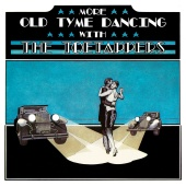 The Toetappers - More Old Tyme Dancing