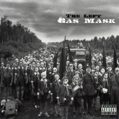The Left & Apollo Brown - Gas Mask (Deluxe Edition)