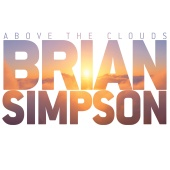 Brian Simpson - Above The Clouds