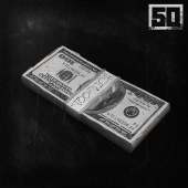50 Cent - Too Rich For The B*tch