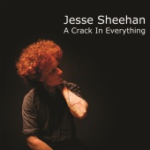 Jesse Sheehan - A Crack In Everything (EP)