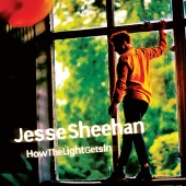 Jesse Sheehan - How The Light Gets In