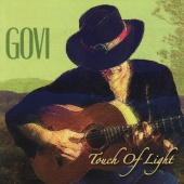 Govi - Touch of Light