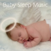 White Noise - Baby Sleep Specialists - White Noise - Baby Sleep Music