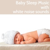 Kiboomu Kids Songs - Baby Sleep Music