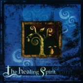 Diane Arkenstone - The Healing Spirit