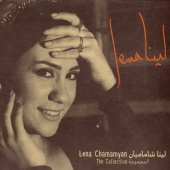 Lena Chamamyan - The Collection