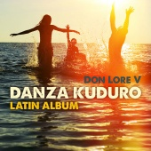 Don Lore V - Danza Kuduro Latin Album