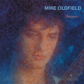 Mike Oldfield - Discovery (Remastered 2015)