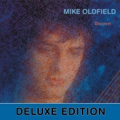 Mike Oldfield - Discovery (Deluxe / Remastered 2015)