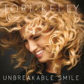 Tori Kelly - Unbreakable Smile (Deluxe)
