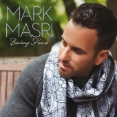 Mark Masri - Beating Heart
