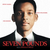 Angelo Milli - Seven Pounds