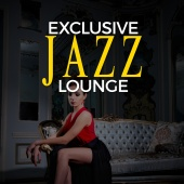 Gold Lounge - Exclusive Jazz Lounge