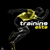 Workout Trax Playlist - Training Elite