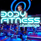 Body Fitness - Body Fitness Challenge