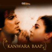 Wajahat Atre - Kanwara Baap (Original Motion Picture Soundtrack)