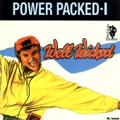 Azmat - Power Packed 1 (Well Wicked)