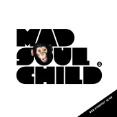 Mad Soul Child - Aftereffect
